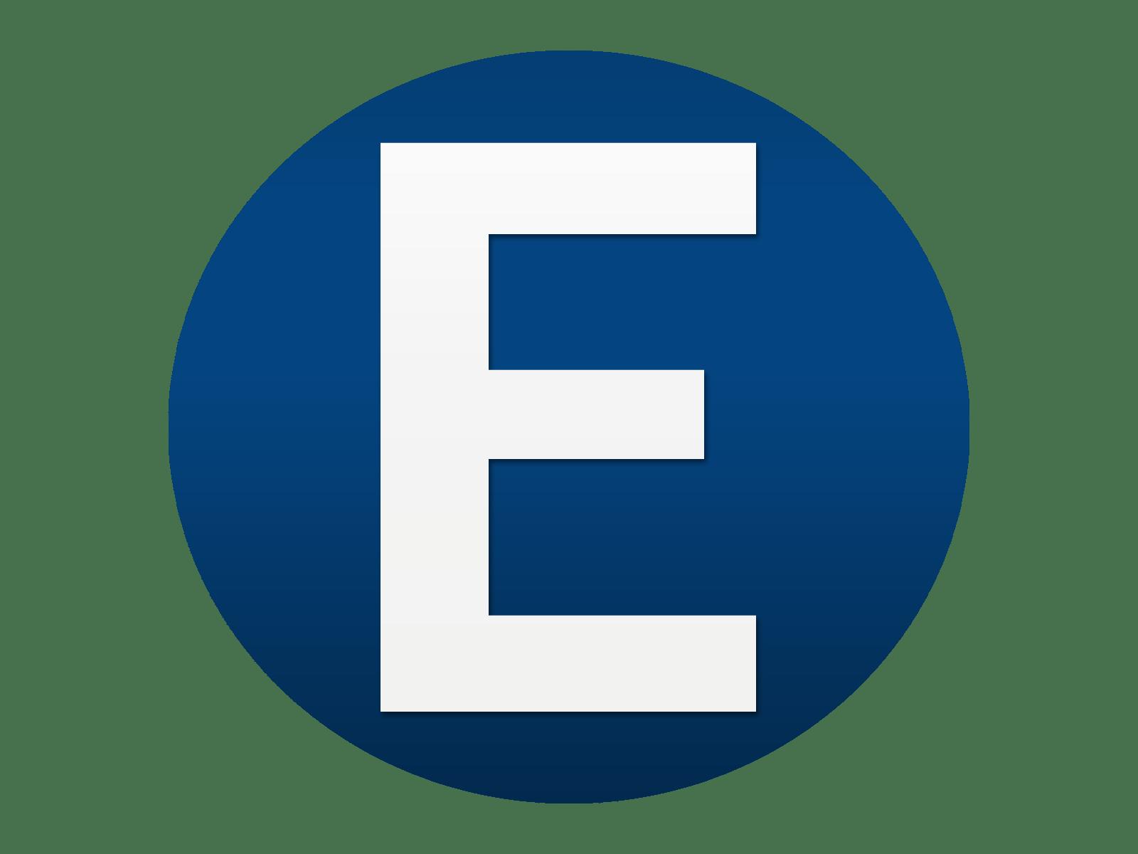 Ecom business