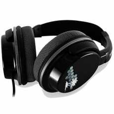 EAR FORCE M5Ti MOBILE GAMING HEADSET WITH TABLET CASE