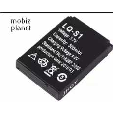 Smart Watch Y1 Battery - Smart Band y1 Battery - High Quality Battery