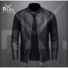 Leather Jackets For Men 2020 Latest Fashion and Design
