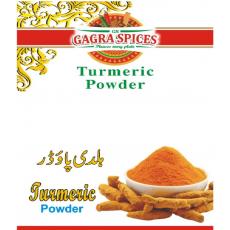 Turmeric Powder HALDI POWDER -500G