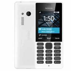 Nokia 150 Duel sim