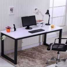Office table Home table Study table Gaming table Computer table