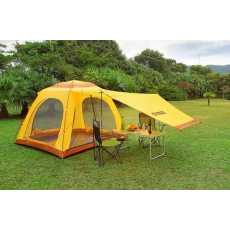 national geographic tent