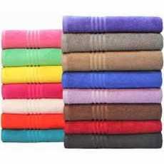 Cotton Egyptian Hand Towel 40*60