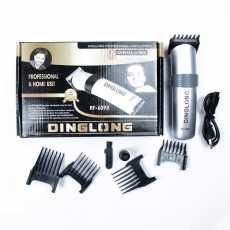 Dingling Shaving Machine Hair Removing Trimmer For men & Women