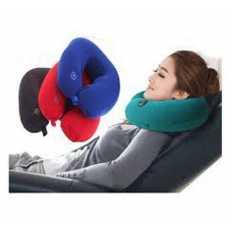 Massager vibratar Massage chair Massage oil Massage slippers Massage machine...