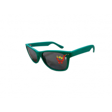 Cool Wayfarer Sunglasses