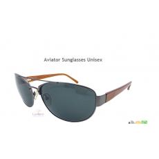 Aviator Sunglasses Unisex