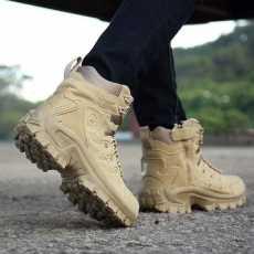kkk shoes