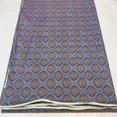 Razai Cover Cotton Fabric