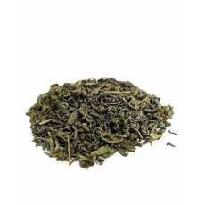 Peshawari Qehwa [Peshawari Green Tea] 500gm Chai 100% Fresh - 100% Original...