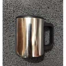 Stainless Steel Vacuum Insulated Travel Mug