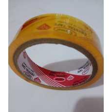Squash Tape 1 inch