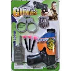 Kids Plastic Toy Fun