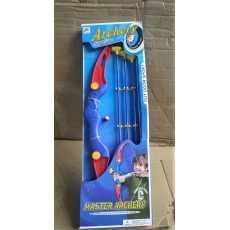 Archery Set For Kids