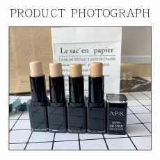 APK PERFECT CONCEALER OIL FREE 10g