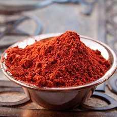 Red Sandalwood Powder - 1000 Grams