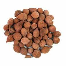 Beleric ( Beherra ) 500 grams