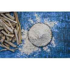 Satawar Powder - 500 Grams