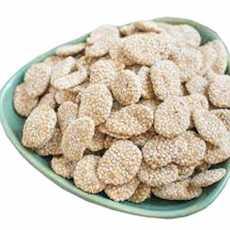 Dry Fruit Rewari - Chakwal - 5 kg