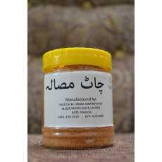 Special Chaat Masala - Jar Packing - 100 Grams