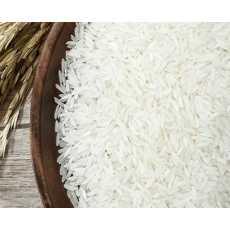 Super Kernal Basmati Rice - 10 Kg Bag ( Special )