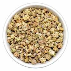 Dry Fruit Rewari - Chakwal - 1kg