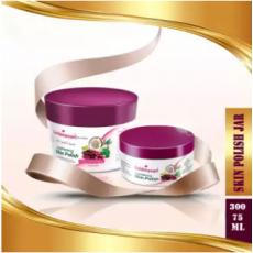 Golden Pearl Skin Polishing jar