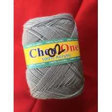Chenone 100% Acrylic Thin Yarn Chen One quality Wool 100gram ball