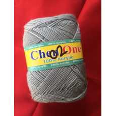 Chenone 100% Acrylic Thin Yarn Chen One quality Wool 100gram ball