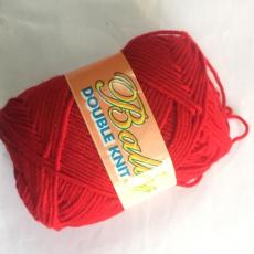 Bally Double Knit Yarn Ball