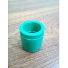 PPRC Socket 40mm Popular