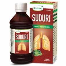 SUDURI SYP