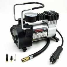Heavy Duty Car Piston Metal Air Compressor 150psi