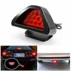 Universal Brake Lamp Light