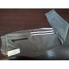 pack of 4 multicolor Classic Socks For Men