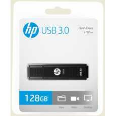 X705W - 128GB - USB 3.0 USB Flash Drive