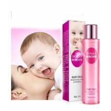 BIOAQUA Baby Skin Moisturizing Toner 120ml