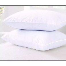 100% Waterproof and Dust proof Pillow Covers 2 Piece