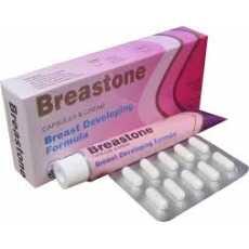 Breastone Course