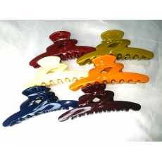 Pack of 3 Different Design Hair Catcher Imported