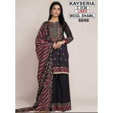 ladies-cloth-kayseria
