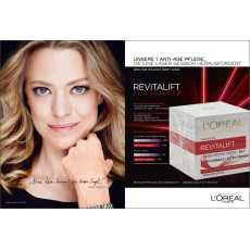 Revitalift Triple Power™ Intensive Anti-Aging Day Cream Moisturizer-50ml-Germany