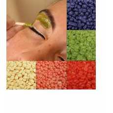 Super Deals Beauty Hard beans wax 50g