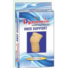 1 pcs support brace elastic cotton nylon combination for compression and suport