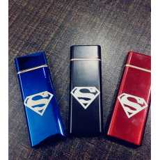 Chargeable Lighter