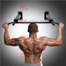 Pull up Bars Chin Up Bars Home Gym