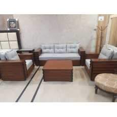 Home furniture Office Furniture and interior Decoration verity Available
