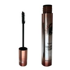 1 PC - Heng Fang Black Volume Clubbing Mascara  Eye Makeup Beauty Essentials
